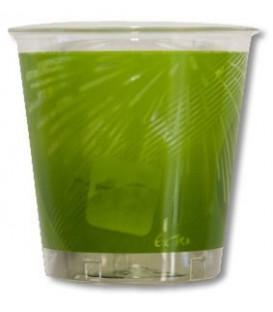 Bicchieri di Plastica 18 Anni App 300 cc 3 confezioni