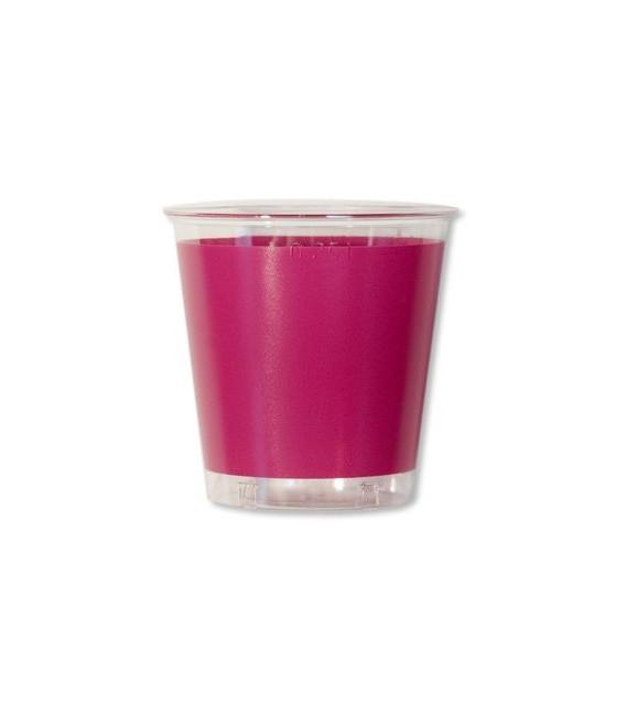 Bicchieri di Plastica Bouganville 300 cc