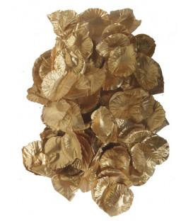 Petali Oro 144 pz 2 confezioni