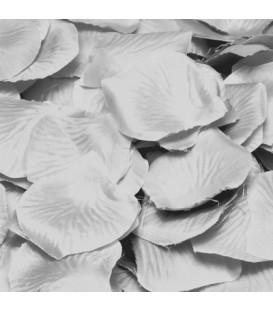 Petali Argento 144 pz 2 confezioni