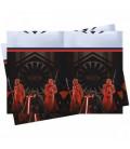 Tovaglia Star Wars Episode 8 - 120 x 180 cm 1 Pz