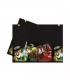 Tovaglia Star Wars 120 x 180 cm 1 Pz