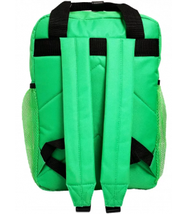 Zaino Minecraft School bag 38 cm