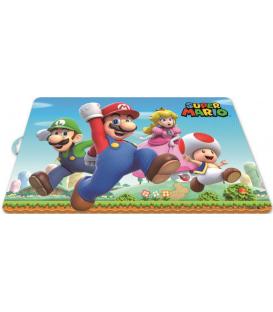 Tovaglietta Super Mario 43 x 28 cm