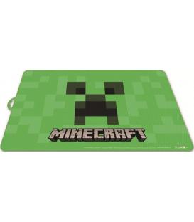 Tovaglietta Minecraft 43 x 28 cm