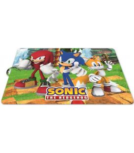 Tovaglietta Sonic 43 x 28 cm