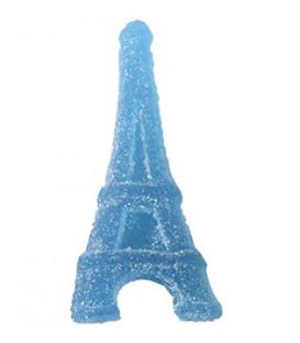 Caramella gommosa Tour Eiffel Frizzante 2 Kg
