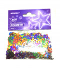 Coriandoli - Confetti da Tavola 50 Anni 14 g
