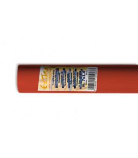 Tovaglia in TNT Rosso Corallo in rotolo 1,40 x 7 mt