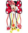 Pignatta Minnie Fashion Boutique Disney