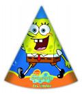 Cappellini SpongeBob Surfing