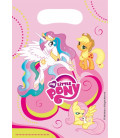 Party Bags My Little Pony