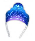 Tiara Cenerentola Disney 2 confezioni