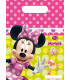 Party Bags Minnie Boutique Party Disney