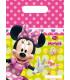 Party Bags Minnie Boutique Party Disney