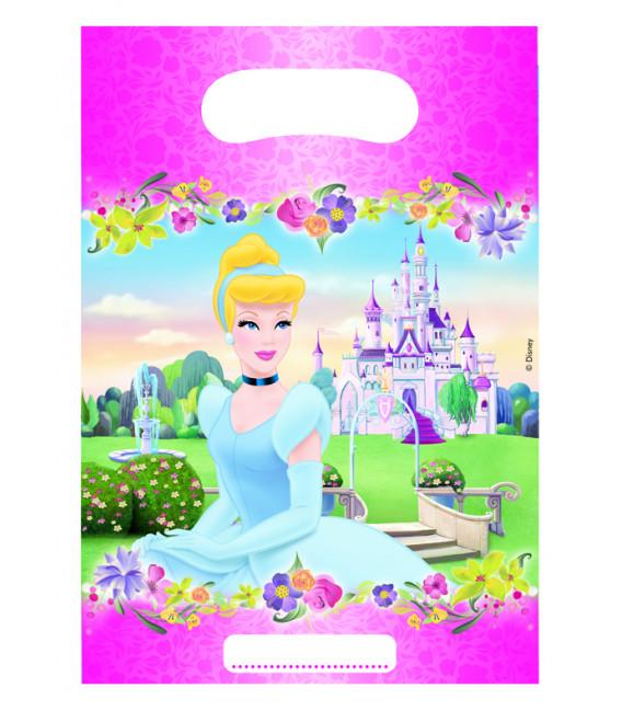 Party Bags Princess Journey Disney