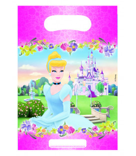 Party Bags Princess Journey Disney