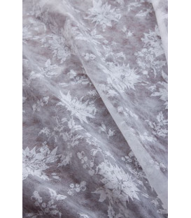 Runner Tulle Bouquet Melody 50 x 250 cm
