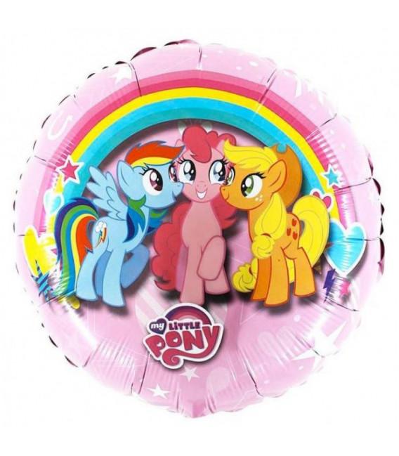 Palloncino My Little Pony