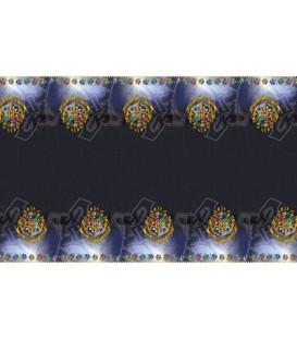 Tovaglia in Plastica 137 x 213 cm Harry Potter Warner Bros