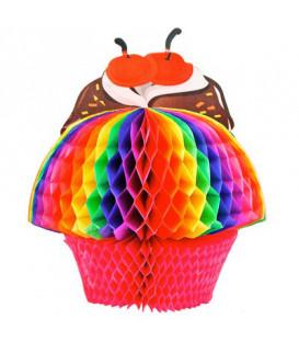 Centrotavola Torta