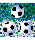 Confetti da tavola Calcio