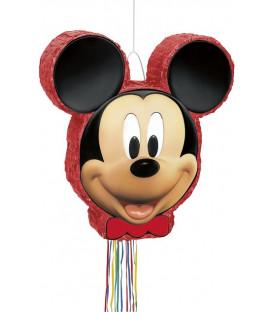 Pignatta Mickey Mouse Topolino