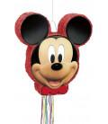 Pignatta Mickey Mouse Topolino 50 x 45 cm Disney