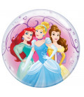 Pallone Bubble Princesses