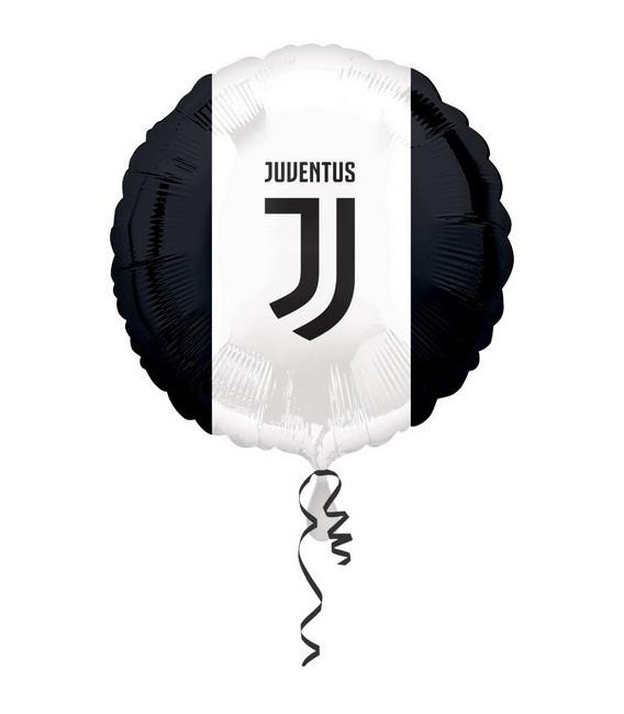 Pallone Foil Juventus