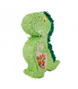 Pignatta Dinosauro 55 cm