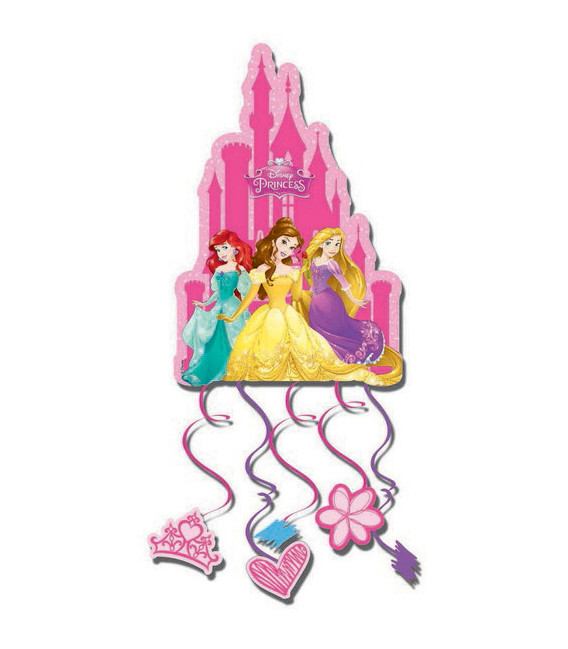 Pignatta Princess Dreaming 30 cm Disney