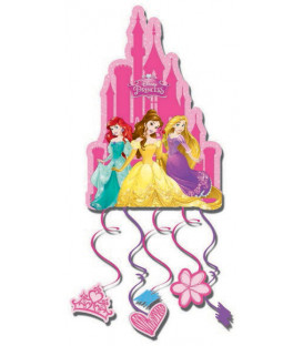 Pignatta Princess Dreaming 30 cm Disney