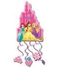 Pignatta Princess Dreaming 30 cm