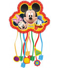 Pignatta Mickey Playful 30 cm Disney