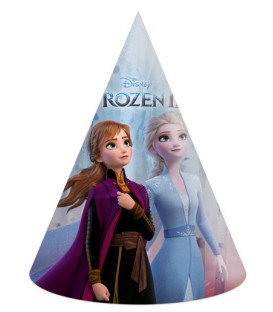 Cappello Frozen II Disney