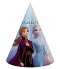 Cappello Frozen II Disney