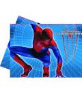 Tovaglia 120 x 180 cm The Amazing Spiderman Universo Marvel