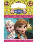 Party Bags Frozen Disney