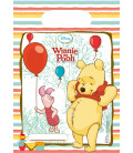 Party Bags Winnie the Pooh Sweet Tweets Disney