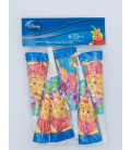 Trombetta Compleanno Winnie the Pooh Disney