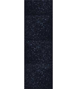 Tovaglia di plastica 137 x 274 cm Space Blast