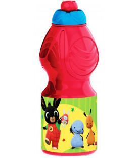 Bottigliette 400 ml Bing 1 Pz