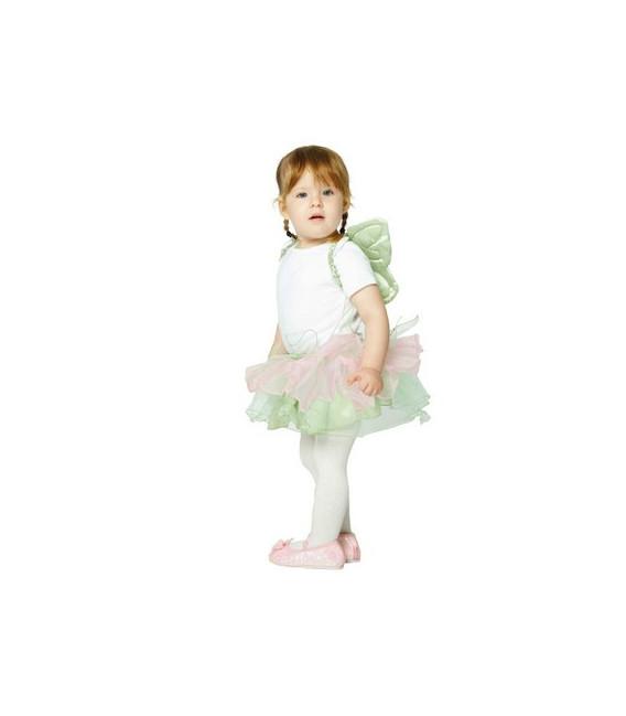 COSTUME BABY TINKERBELL - 3/12 MESI 1 pz