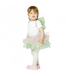 COSTUME BABY TINKERBELL - 3/12 MESI 1 pz
