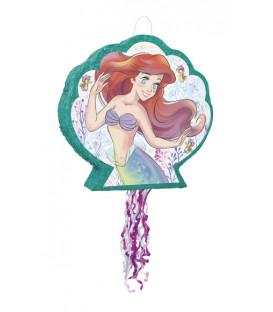 Pignatta 53 x 56 cm Ariel 1 pz