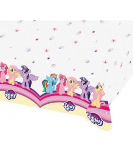 Tovaglia 120 x 180 cm My Little Pony 1 pz