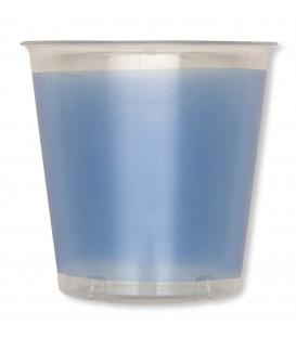 Bicchieri di Plastica Carta da Zucchero 300 cc