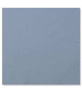 Tovaglioli Carta da Zucchero 33 x 33 cm 3 confezioni