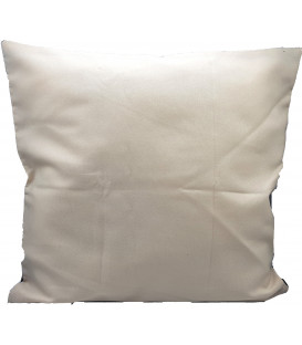 Cuscino Corna di Renna